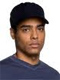 Rainbow Sun Francks alias Lt. Aiden Ford